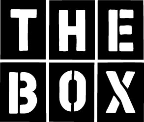 the_box_logo_black_hole