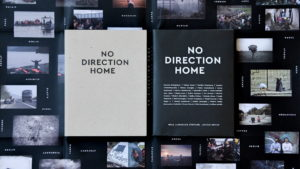 no-direction-home-pic