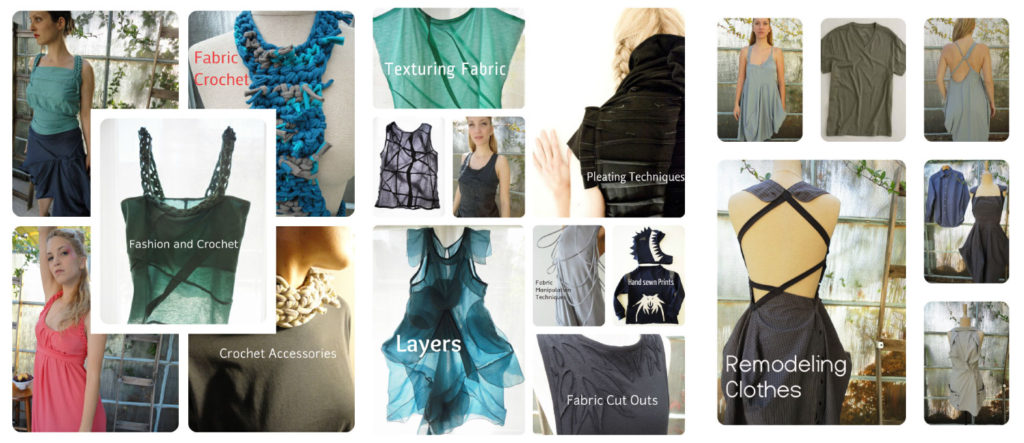 clothes-banner