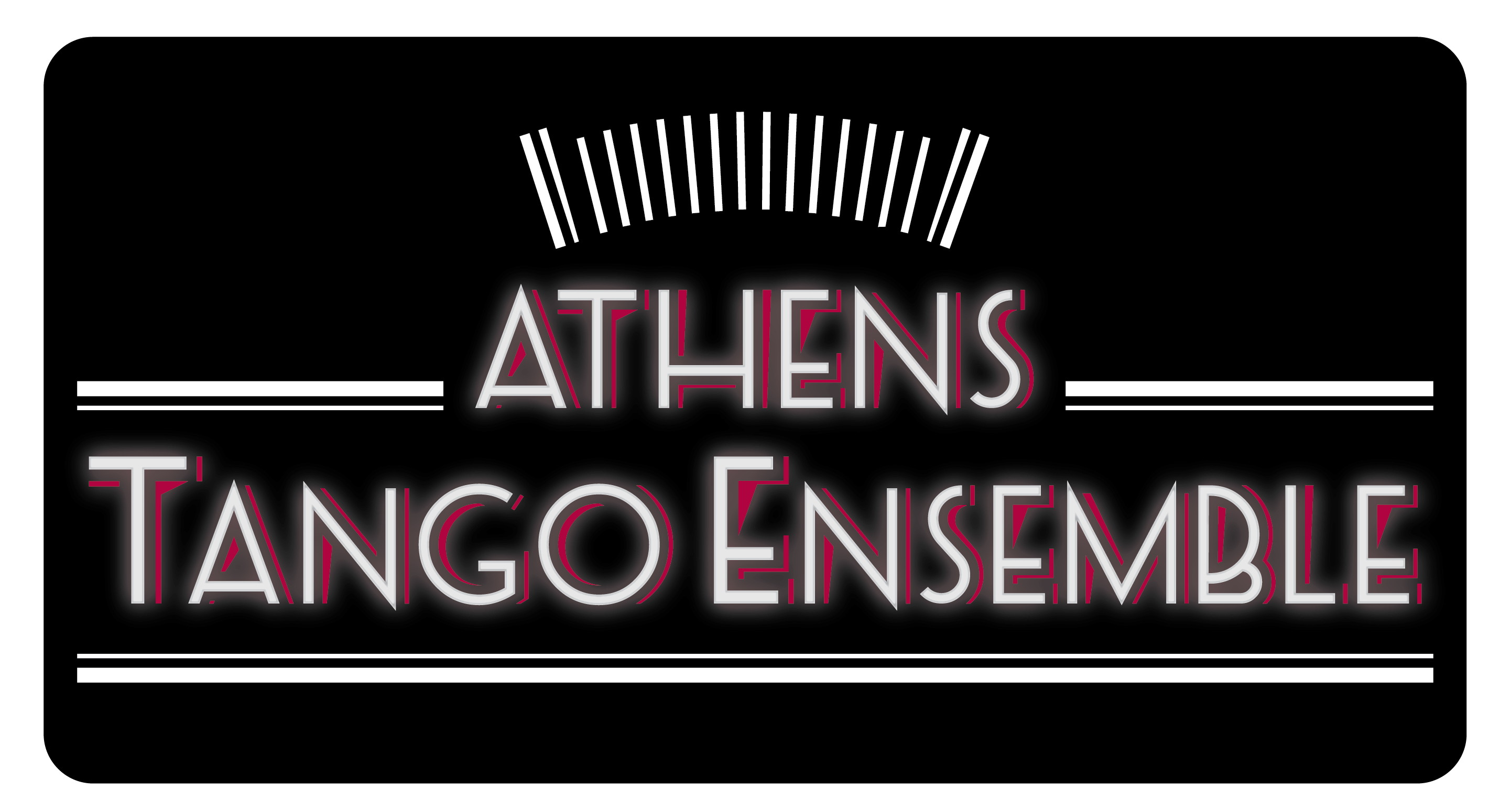 athenstango-ensemble_finals2-01